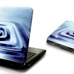 airbrush on laptop 45 150x150 - Airbrush Laptop Cover