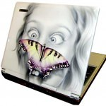 airbrush on laptop 47 150x150 - Airbrush Laptop Cover