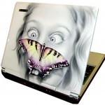 airbrush on laptop 47 150x150 - Airbrush Laptop Cover