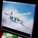 airbrush on laptop 48 150x150 - Airbrush Laptop Cover