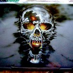 airbrush on laptop 49 150x150 - Airbrush Laptop Cover