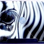 airbrush on laptop 50 150x150 - Airbrush Laptop Cover