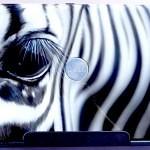 airbrush on laptop 50 150x150 - Airbrush Laptop Cover