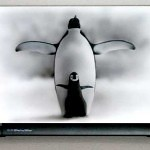 airbrush on laptop 51 150x150 - Airbrush Laptop Cover