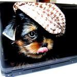 airbrush on laptop 52 150x150 - Airbrush Laptop Cover