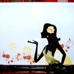 airbrush on laptop 53 150x150 - Airbrush Laptop Cover