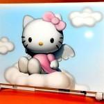 airbrush on laptop 59 150x150 - Airbrush Laptop Cover