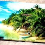 airbrush on laptop 6 150x150 - Airbrush Laptop Cover