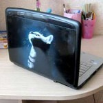 airbrush on laptop 61 150x150 - Airbrush Laptop Cover