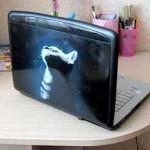 airbrush on laptop 61 150x150 - Airbrush Laptop Cover
