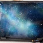 airbrush on laptop 62 150x150 - Airbrush Laptop Cover