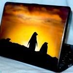 airbrush on laptop 69 150x150 - Airbrush Laptop Cover