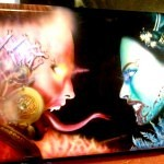 airbrush on laptop 73 150x150 - Airbrush Laptop Cover
