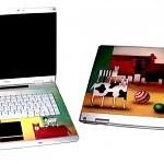 airbrush on laptop 74 150x150 - Airbrush Laptop Cover