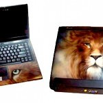 airbrush on laptop 75 150x150 - Airbrush Laptop Cover