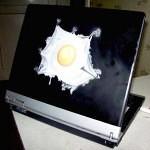airbrush on laptop 76 150x150 - Airbrush Laptop Cover