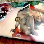 airbrush on laptop 78 150x150 - Airbrush Laptop Cover