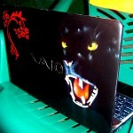 airbrush on laptop 79 150x150 - Airbrush Laptop Cover
