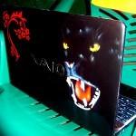 airbrush on laptop 79 150x150 - Airbrush Laptop Cover