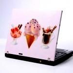 airbrush on laptop 80 150x150 - Airbrush Laptop Cover
