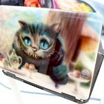 airbrush on laptop 81 150x150 - Airbrush Laptop Cover