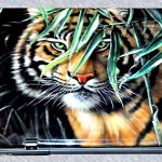 airbrush on laptop 82 150x150 - Airbrush Laptop Cover
