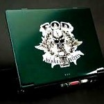 airbrush on laptop 83 150x150 - Airbrush Laptop Cover