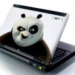 airbrush on laptop 86 150x150 - Airbrush Laptop Cover