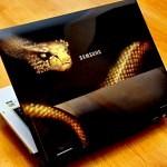 airbrush on laptop 88 150x150 - Airbrush Laptop Cover