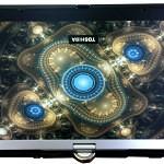 airbrush on laptop 89 150x150 - Airbrush Laptop Cover