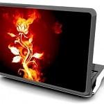 airbrush on laptop 9 150x150 - Airbrush Laptop Cover