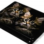 airbrush on laptop 90 150x150 - Airbrush Laptop Cover
