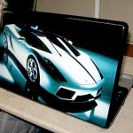 airbrush on laptop 91 150x150 - Airbrush Laptop Cover