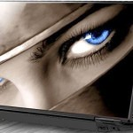 airbrush on laptop 92 150x150 - Airbrush Laptop Cover