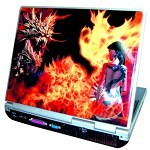 airbrush on laptop 93 150x150 - Airbrush Laptop Cover