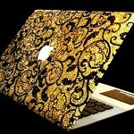 airbrush on laptop 94 150x150 - Airbrush Laptop Cover