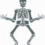 bones 1 150x150 - Free Stencils Update