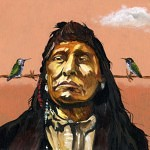 broadband 150x150 - J.W. Baker - Fantasy and Wildlife Art