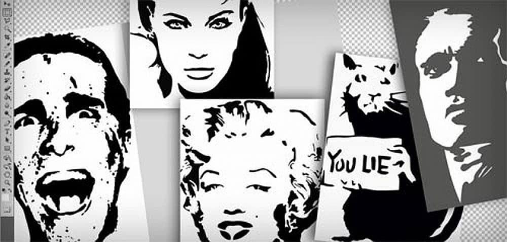 free stencils1 1000x478 - Free Stencils Update