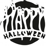 happy halloween 150x150 - Free Stencils Update