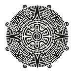 maya 150x150 - Free Stencils Update