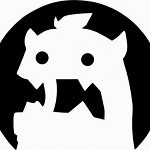 monster 150x150 - Free Stencils Update