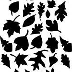 texture 6 150x150 - Free Stencils Update
