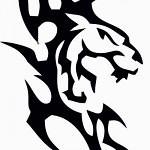 the cat 150x150 - Free Stencils Update