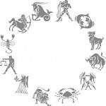 zodiac 150x150 - Free Stencils Update