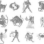 zodiac2 150x150 - Free Stencils Update