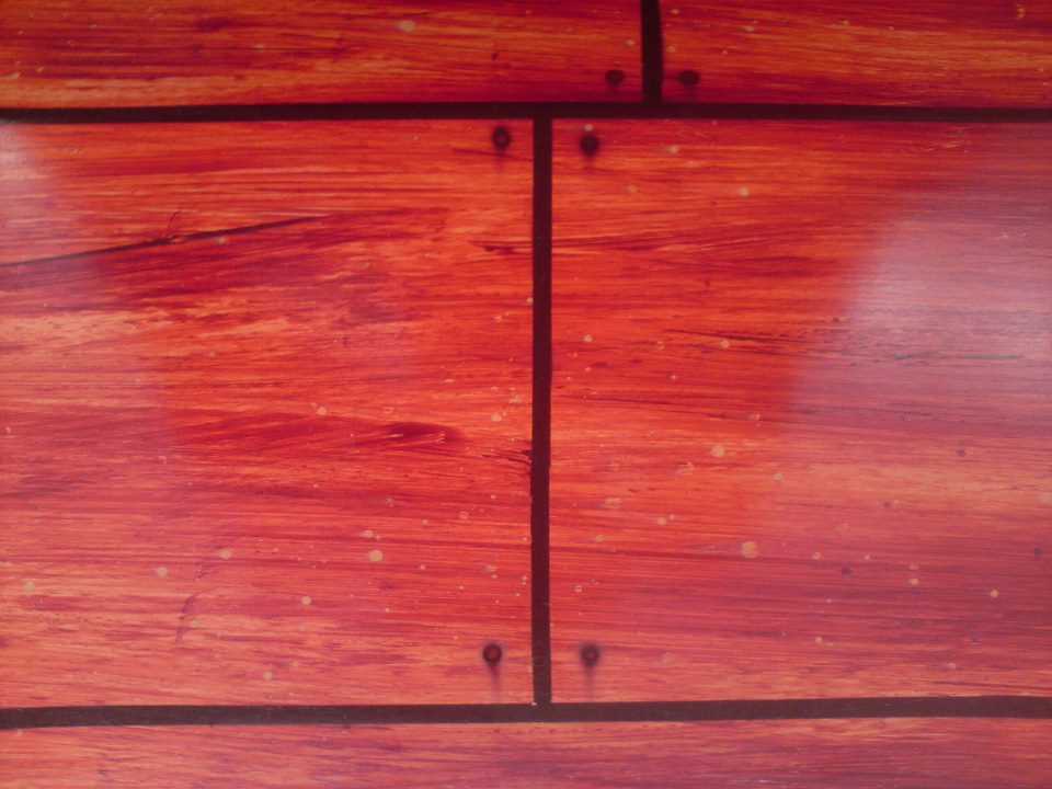 """airbrush wood texture - """"How to Airbrush"""" from AirbrushTutor"""
