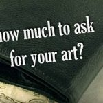 "how much for art1 150x150 - ""How to Airbrush"" from AirbrushTutor"