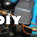 diy compressor1 150x150 - The Right Oil For Your Compressor