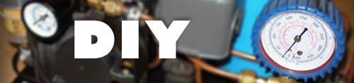 diy-compressor